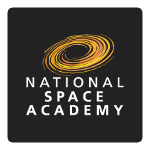 nasa space academy
