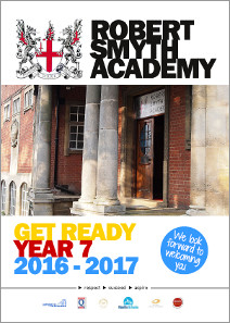 ks3 information evening booklet 2016 website