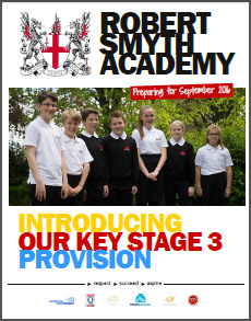 ks3 launch booklet thumbnail